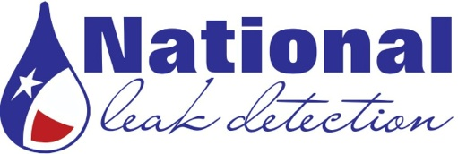 National Leak Detection